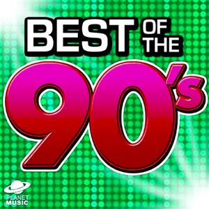 The Best 90s Euro Mix (Part 2)