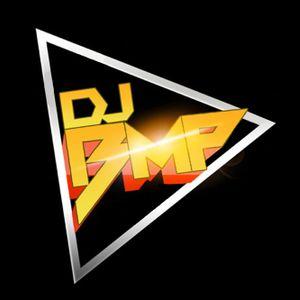 CUMBIA COLOMBIANA MIX DJ BMP CUMBIA CLASICA MEZCLA