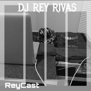 ReyCast 110