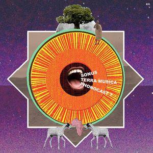 Sonus - Terra Musica (PHONOcast 7)