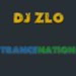 Dj Zlo - Trancenation 9 (Live)