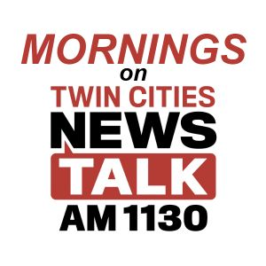 TCNT Mornings 08/17/16 Hr3