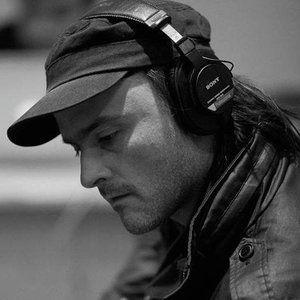 PhonoTônico #7 (31.10.14) Apresentação:Guilherme Barros