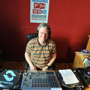 Paul_Grant_310509_PowerFM_99.5FM
