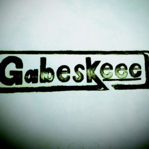 La Troubles Mix - Gabeskeee