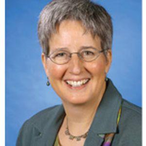Professor Jennifer Crocker vulnerability to depression from contingent self-esteem