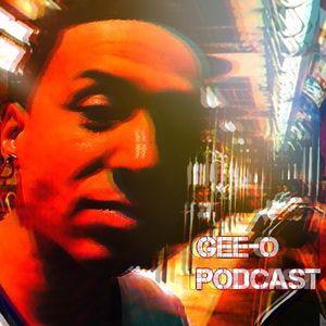 Gee-O Podcast 52617