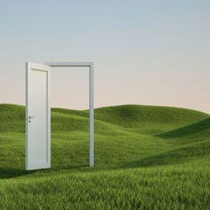 Porta Aberta 21022016