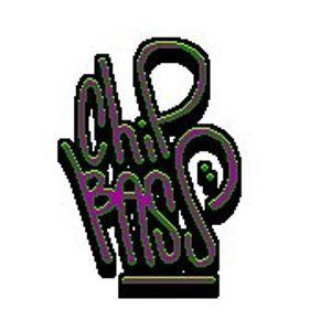 Chip Ba$$ Mix