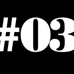 Quattroquarti #3  II season