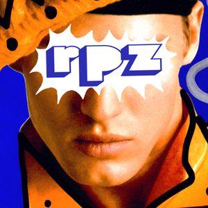 """RPZ """"lost"""" 2010 club mix"""