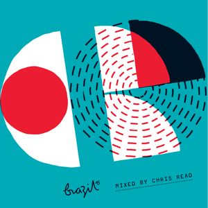 Mr Bongo x The Vinyl Factory Guest Mix: Brazil 45s