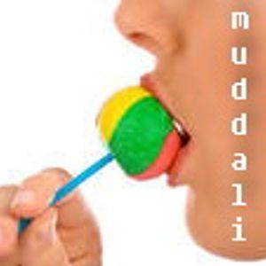 Promo (week 558) So So Muddalicious House Tunes [25-07-12]