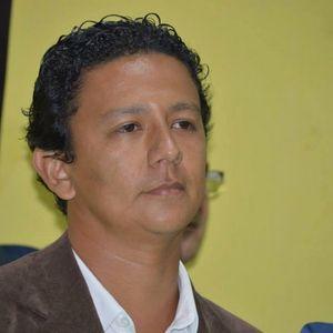 Inscripción de candidaturas de Juan Pablo Velín y Marcela Maldonado para la Dirección Provincial AP