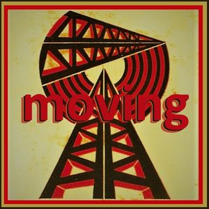 moving 19