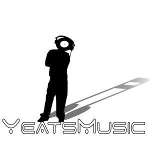 Yeats Music Vol.121