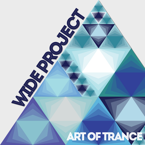 Wide Project - Art of Trance 01 (AOT01)