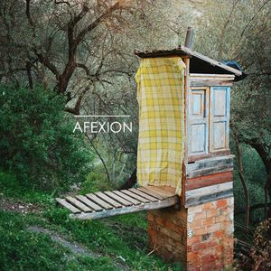 AFEXION