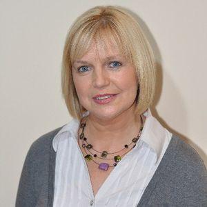 Sandra McLellan - 29th October