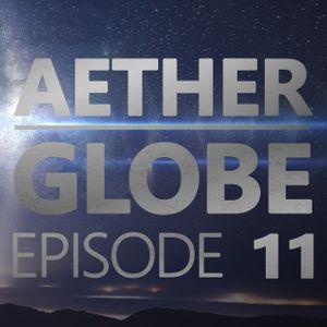 Aether Globe 11 [TRANCE]