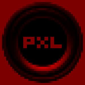 PXL - Love D&B mix