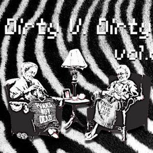 Dirty V. Dirty vol.6 (mp3)