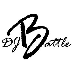 DJ Battle - OLD SCHOOL, FUNK and R&B 2015
