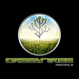 the GreenTree Vibe hosted by DJ H von Heavy 11-04-2015