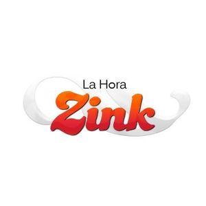XaviDee @ La Hora Zink - Loca Fm Baleares (3-3-2012)
