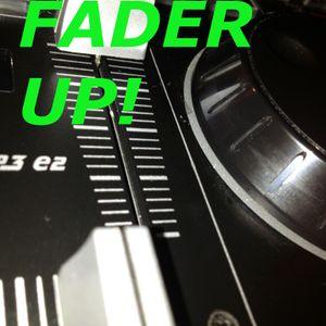 Fader Up - puntata 3