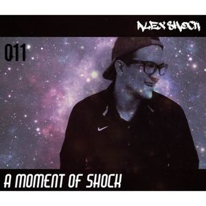 A Moment of Shock #11