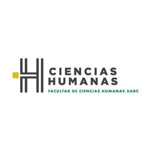 Diálogos - Con  Nitzia Plata y Víctor Hernández -