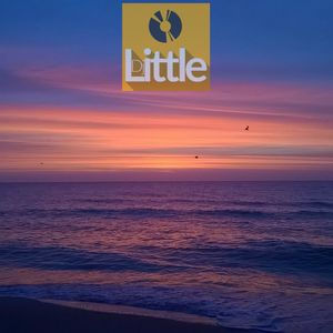 DJ LITTLE @ Podcast Radio DEEA (27.06.2017) | DOWNLOAD + TRACKLIST