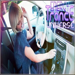 Dj.Chehovski & Alta Black – Energy Trance Universe #181
