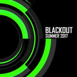 - blackout lover -