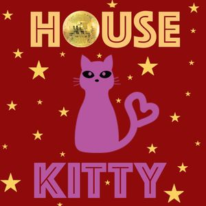 House Kitty 003 (Part 2)