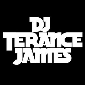 T's Joints House Mix