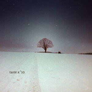 Taste X 2010