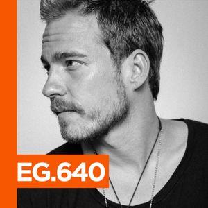 EG.640 Kellam