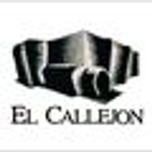 El Callejon The Best Place in Town by  Dj Pepe Conde