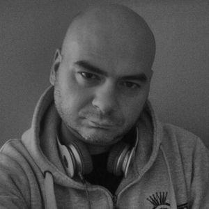 DJ Cash Promo Januar 03