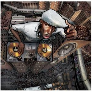 Electro Mix Vol. 03