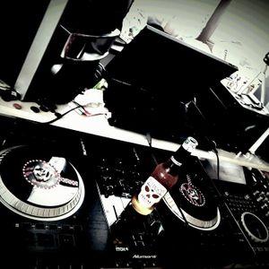 dj-ken after mix 4
