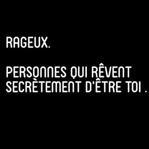 Matinale du Mercredi 26 Avril 2017 : #RageuxRageuses