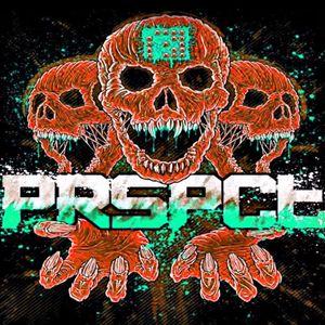 Brutal PRSPCT Crossbreed 1 Hour Mix