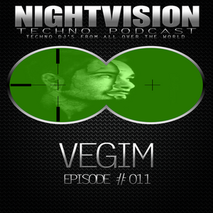 11_vegim_-_nightvision_techno_podcast_11_pt2