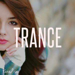 Paradise - Beautiful Trance (May 2017 Mix #80)