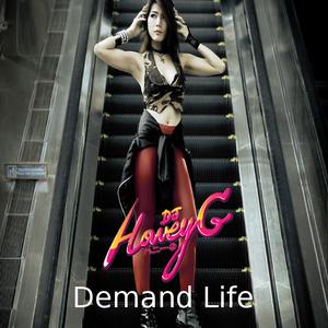 Demand life