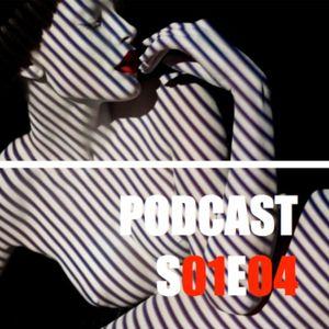 Podcast SpikeSéduction S01E04