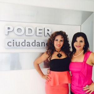 Mujeres Exitosas 29 Abril 2015